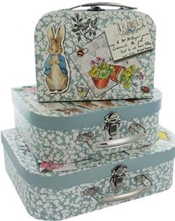 Peter Rabbit Set Of 3.jpg