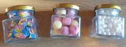 3 Filled Jars.jpg