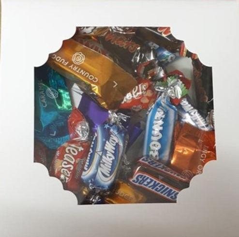 Mini%20Chocolates_edited.jpg