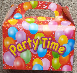 Party Time.jpg