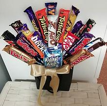 Handbag Bouquet.jpg