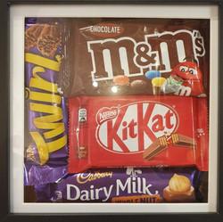Chocolate Bar Frame.jpg