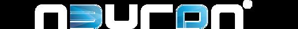 logotype n3urdn neuron 3d agence design chicoutimi designer industriel quebec canada