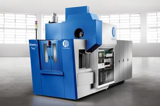 N3URDN Neuron3D agence design saguenay québec canada design produit product design industrie CNC Comau