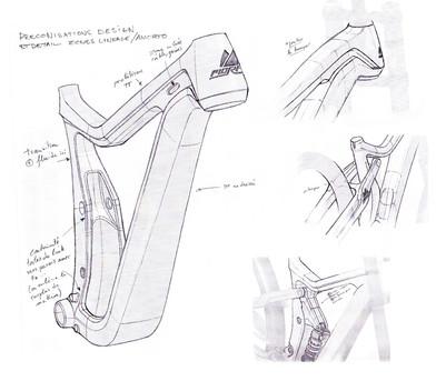 N3URDN Neuron3D agence design