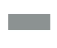 Лого ДОМИКС серый ПРОИЗВОДИТЕЛЬ