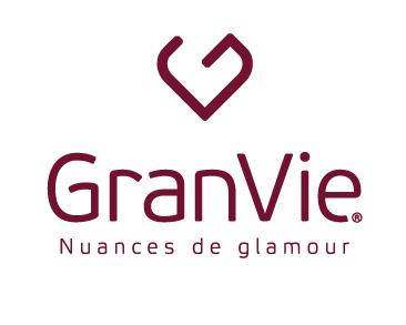 GranVie