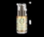 130041-olio-trattante-capelli-fini-_-bio