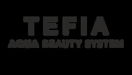 logo Tefia.png