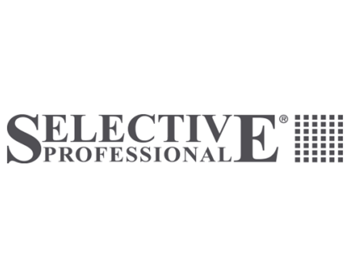 logo1 — копия (4)_edited_edited