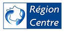 region centre partenaire promethee 41
