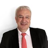 Alain lejeau president promethee 41
