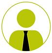picto-employeur.png