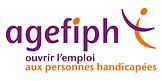 agefiph partenaire promethee 41