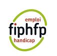 fiphfp partenaire promethee 41