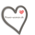 Nyt logo png (1).png