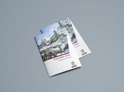 brochure clement petit 1