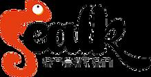 logo-sealk.png