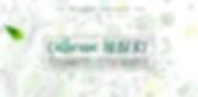 web, webdesign, Communication, Design, Saint Etienne, Clément Petit