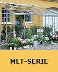 MLT-serie muurkassen