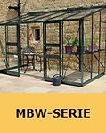 MBW-serie muurkassen