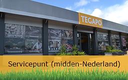 Advies servicepunt kweekkas.nl.png