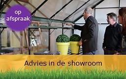 Advies showroom kweekkas.nl.png
