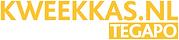 Kweekkas.nl logo.PNG