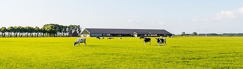 Agrarisch & milieu.jpg