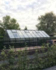 Kweekkas aluminium zwart BT 200-6.jpg