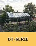 BT-serie kweekkassen