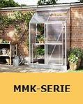 MMk-serie muurkassen
