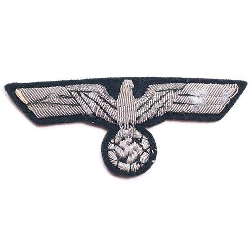 German Army (Heer) Officer's Breast Eagle