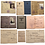 Thumbnail: A Paperwork Grouping Belonging to Father & Son (Pre-War, WWI, WWII)
