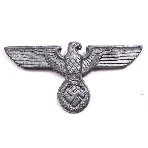 NSDAP SA/Political Visor Cap Eagle