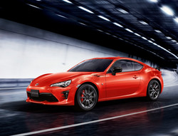 Toyota_86_Front
