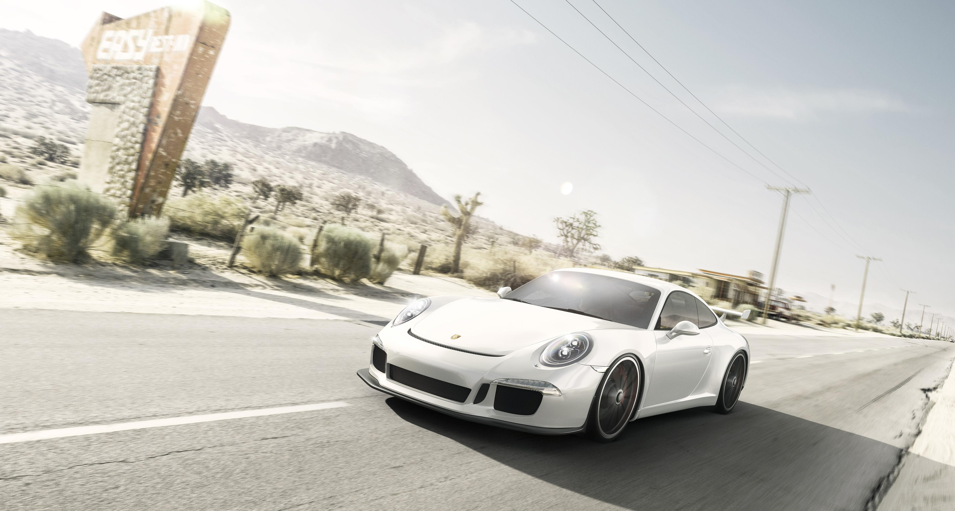 6344_Desert_Porsche_03 copy