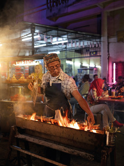 KanTong_Malaysia_BBQ_FR
