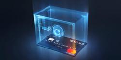 PDMCB0010MasterCard_SafeBase_V6