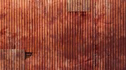 PDSAS_0101_Hilux_Rust_V4