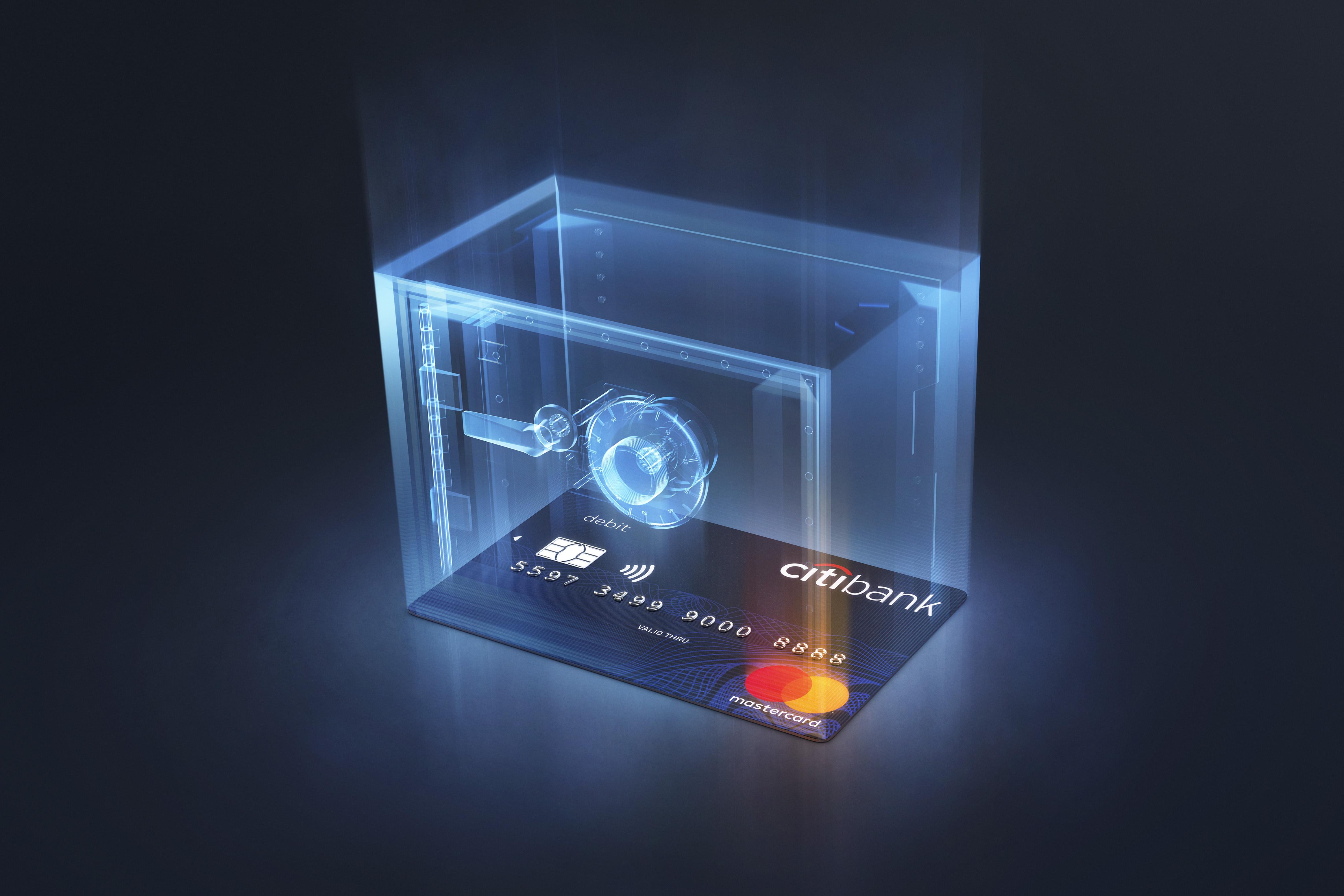 PDMCB0010MasterCard_SafeBase_Layered