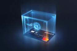 PDMCB0010MasterCard_SafeBase_Layered