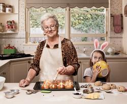 MFA1001_LittleThings_Easter_FR_CloseUp