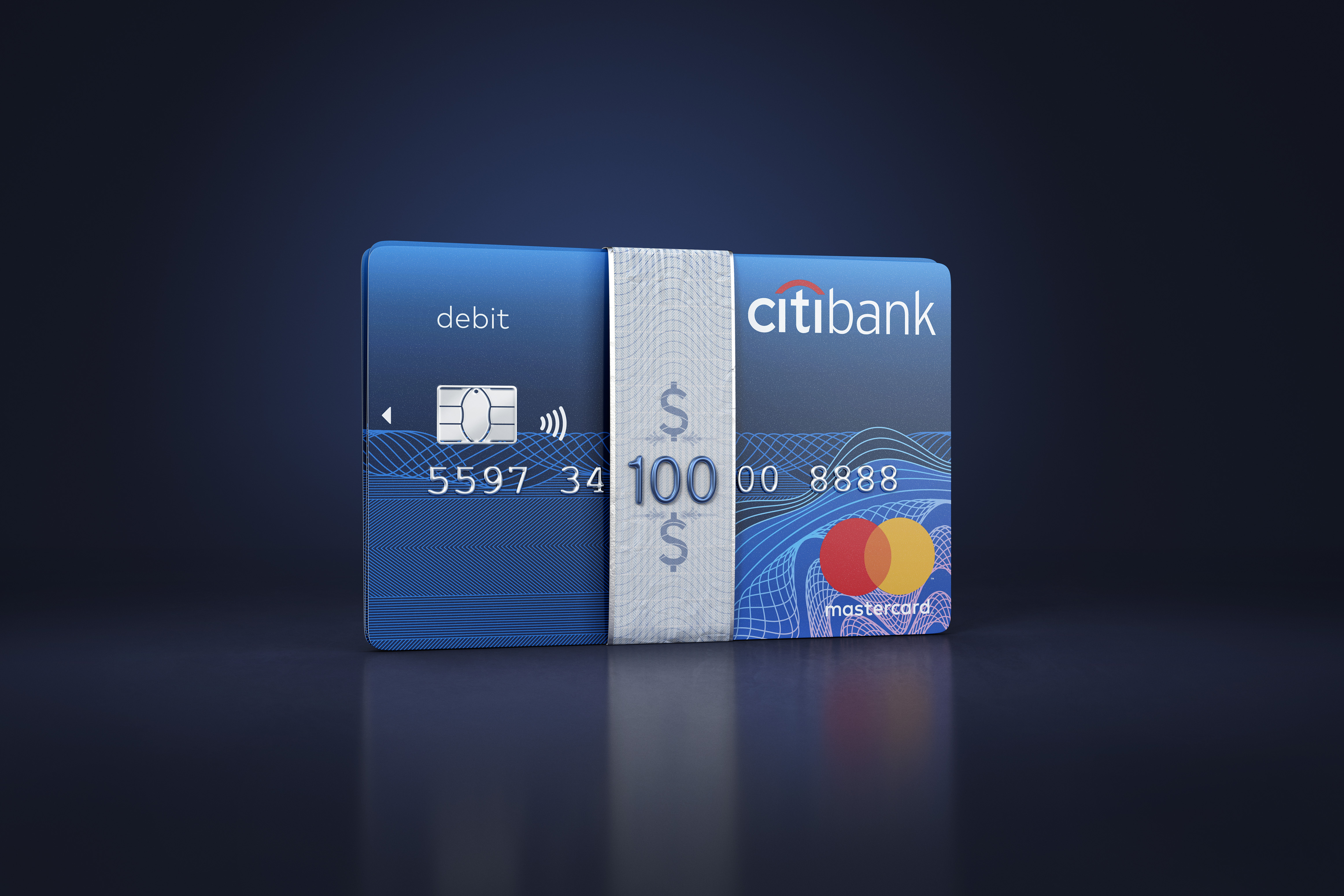 PDMCB0010_MasterCard_ReplaceAngled_Layered
