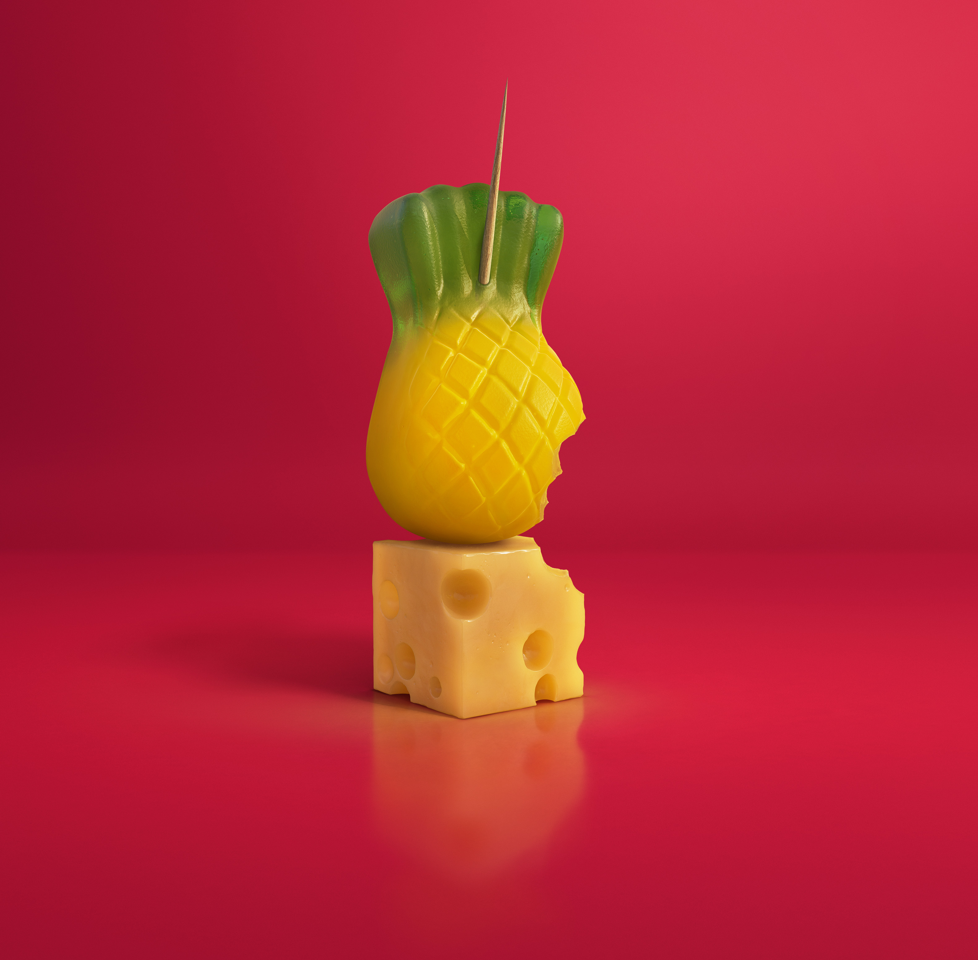 Allens_Background_Pineapple