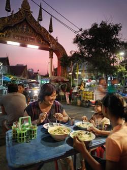 KanTong_Bangkok_Market_FR