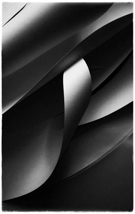 Paper flow