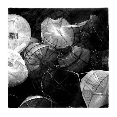 Fishing Nets II