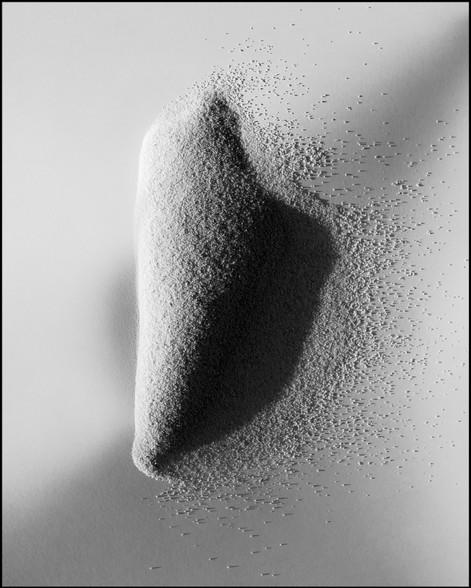Sandstill II