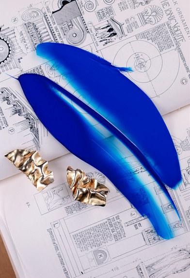 Laura Micheli Jewellery Production